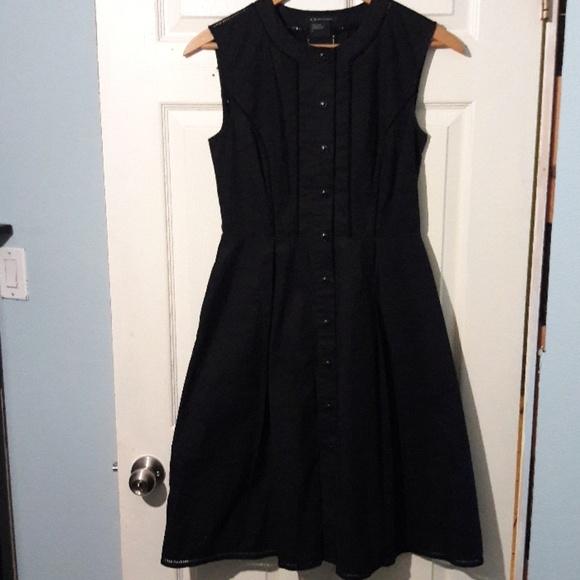 363f3ae2c1 A X Armani Exchange Dresses   Skirts - A